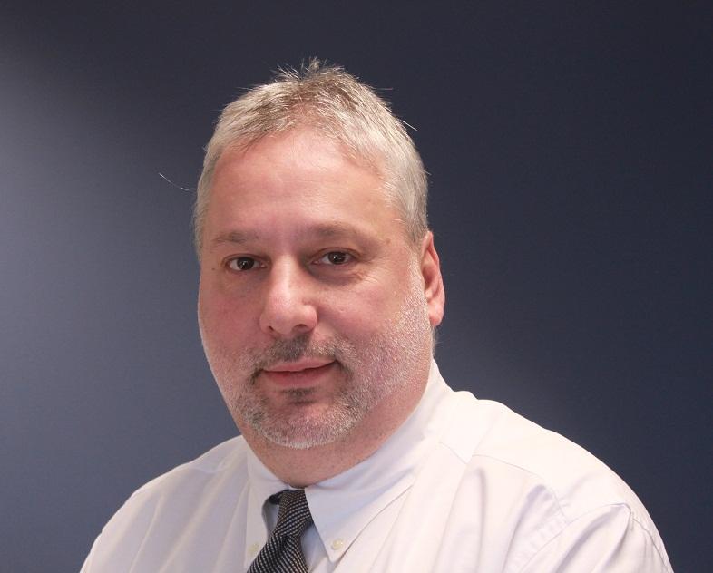 Paul Mastrobuoni