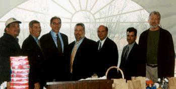 WSC 2003 (1)