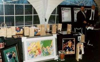 WSC 2003 (2)