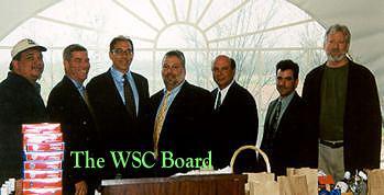 WSC 2003 (10)